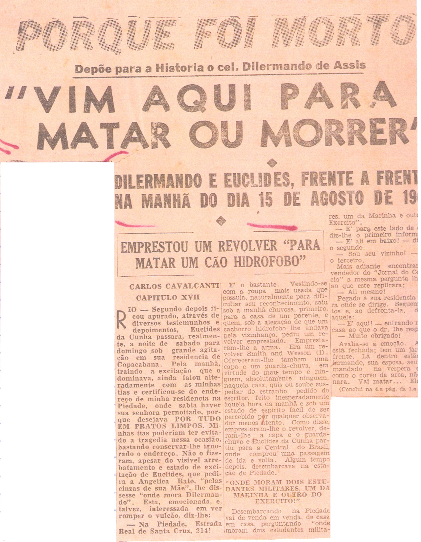 jornal2