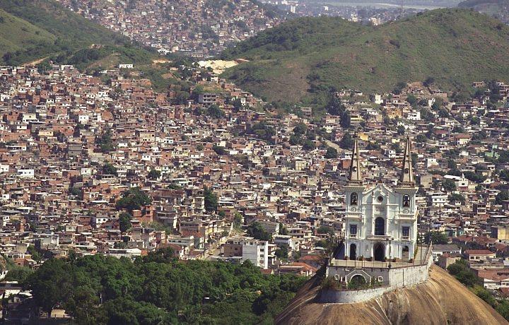 bairrocomplexodoalemao1