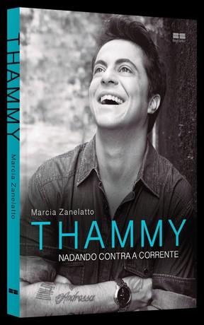 Thammy