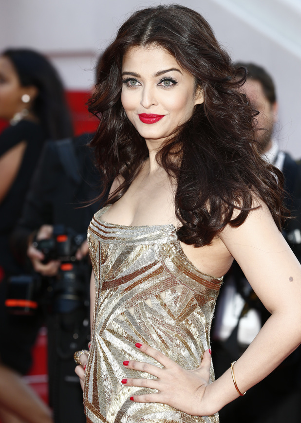 bollywood-aishwarya-rai-cannes